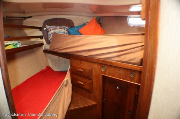 Used Morgan Out Island 415 for Sale   Yachts For Sale   Yachthub