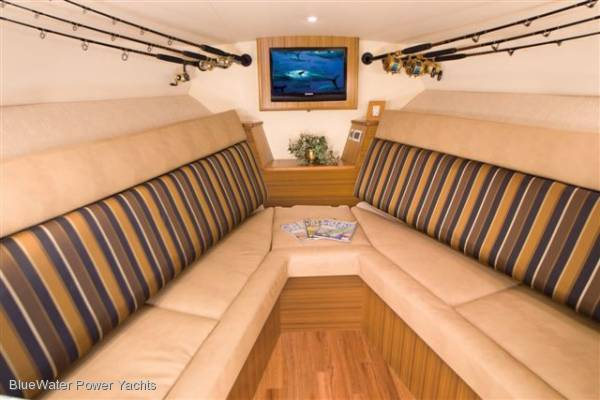 New Luhrs 30 Open Tower for Sale | Boats For Sale | Yachthub