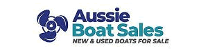 Aussie Boat Sales Pty Ltd