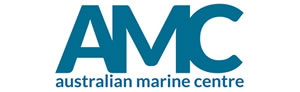 Australian Marine Centre