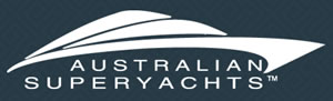 Australian Superyachts Pty Ltd - Cruiser
