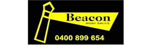 Beacon Boat Sales