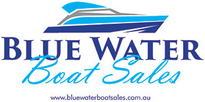Bluewater Boat Sales