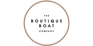 Boutique Boats