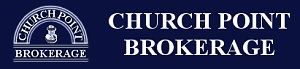 Church Point Brokerage