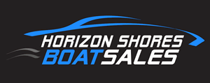 Horizon Shores Boat Sales