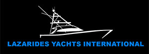 Lazarides Yachts International
