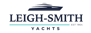 Leigh-Smith Yachts