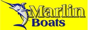 Marlin Boat Sales Fremantle