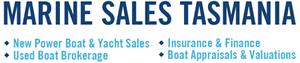 Marine Sales Tasmania
