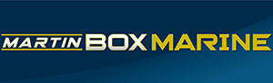 Martin Box Marine Fremantle