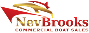 Nev Brooks Commercial Boat Sales Australia