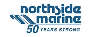 Northside Marine
