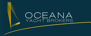Oceana Yacht Brokers - Rival 34 Sloop