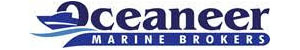 Oceaneer Marine Brokers