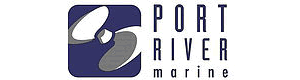 Port River Marine