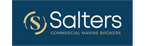 Salters Boats