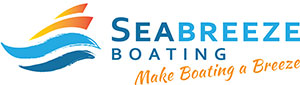 Seabreeze Boating - Parsun 90hp 2 Stroke Outboard Motor