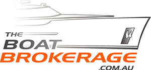 The Boat Brokerage