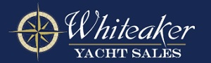 Whiteaker Yacht Sales