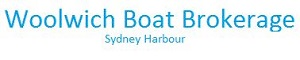 Woolwich Boat Brokerage