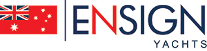 Ensign Yacht Brokers