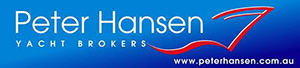 Peter Hansen Yacht Brokers Mackay & Bundaberg