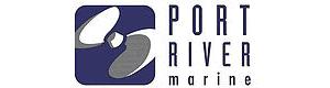 Port River Marine